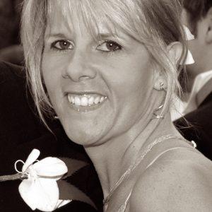 Belinda Landsberry