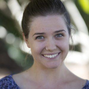 Lauren Merrick 1