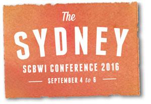 Syd-Conf-logo300px