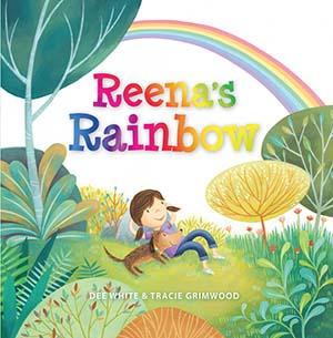 Reena's Rainbow