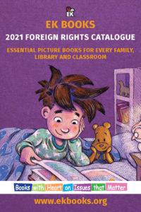 EK 2021 Rights Catalogue New Releases 1