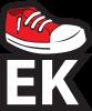 EK Books Online Store